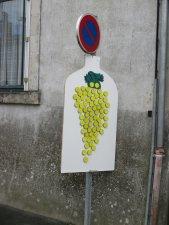 Préparatifs du Tour de France